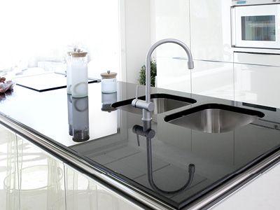 Kaufberatung Hausgeräte Und Elektrogeräte Electroplus Holtmann